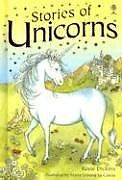 Stories of Unicorns (Young Reading Gift Books)