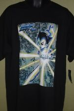 NWT DIAMOND SUPPLY CO. ASTRO BOY 7 SPECIAL POWERS AUTHENTIC TSHIRT SIZE MENS XL