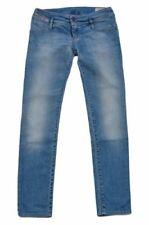 Jeans Diesel pour femme