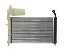 Motorkühler Wasserkühler Kühler Lancia Dedra Fiat Tipo Tempra 7632018 MM