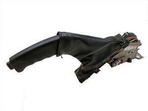 Hand Brake Lever Lever for Hand brake Brake levers Dodge Nitro 06-10