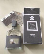 Creed Aventus Cologne Eau de Parfum Men 3.3 Oz 100 Ml New In Box!!!