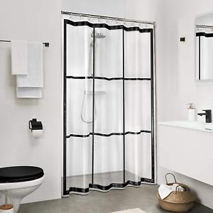 Leopard Print Shower Curtains For Sale Ebay