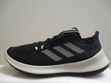 adidas Sensebounce Ladies Running Trainers UK 5 US 6.5 EUR 38 REF 7240