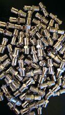 LOWRIDER HYDRAULICS Schrader valve