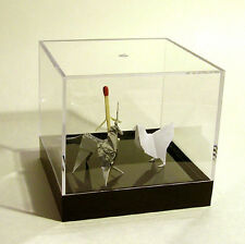 BLADE RUNNER - Origami Props (w/ Display Case)