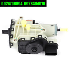 0024706894 0928404016 Diesel Emissions Fluid Urea Pump For Ford Mercedes-Benz