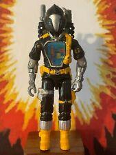 Gi Joe Cobra B.A.T.S. Bats Android Trooper V1 1986 Hasbro vintage Arah