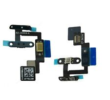 OEM Power On/Off Volume Button Mic Flex Cable For iPad Air 2 A1567 A1566 iPad 6