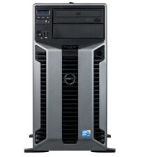 Dell PowerEdge T610 2x E5645 24GB DDR3 H700 iDrac6