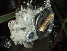 Mitsubishi Carisma 1.8 GDI Automatikgetriebe 92kw 1834cm³ EZ:01 Ll.: 72000 km