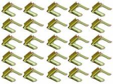 For 2002-2006 GMC Envoy XL Brake Hose Lock Raybestos 13649QW 2003 2004 2005