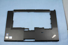 Lenovo Thinkpad T520 W520 Touchpad Cover Palmrest + CS Smart Card Hole 04W1366