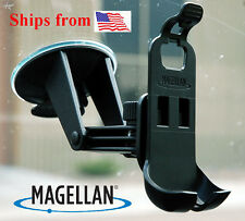 NEW Car Window Mount Magellan Triton 200 300 400 500 Holder windshield suction