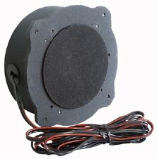 Visaton BS 130 Borne sound converter 4 Ohm 1 Pair 070180