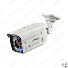 Telecamera TVCC 540TVL ottica Sony Super HAD 1/3 modello VS-1163NSNH-2HQ1