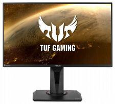 "ASUS TUF Gaming VG259Q 25"" IPS LED Computer Monitor - 90LM0530-B013B0"