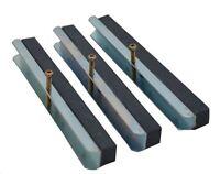 Tool Hub 1003 Spare Stones For Cylinder Hone 9005 Medium Grade