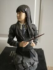 Harry Potter Cho Chang Gentle Giant Mini bust rare 2175/2500