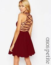 ASOS Lace Clothing for Women