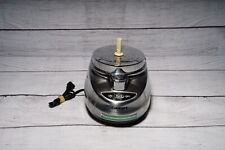 Cuisinart Prep 9 DLC-2009 CHB 9 Cup Food Processor Replacement Motor Base Works