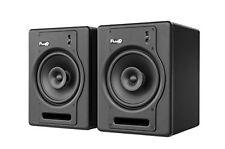 DEFEKT: Fluid Audio FX8EU FX8 Studiomonitor (1-Paar)