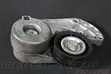 VW Touareg 7P 3,6 FSI Amortisseurs de tension courroie BHK Ottomotor 022145299E
