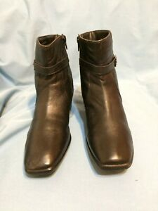 matalan boots products for sale | eBay
