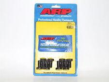 ARP 208-2802 Flywheel Bolts Honda/Acura DOHC B16 B17 B18 B20 (M12x1.0)