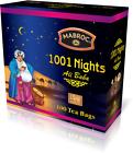 Mabroc 1001 nights pure Ceylon tea - 100 Tea bags