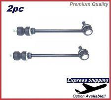 Premium Sway Stabilizer Bar Link SET Front For PONTIAC GTO 2004-2006 Kit K750221
