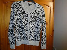 Atmosphere Regular Size Jumpers & Cardigans Button for Women