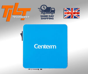 Centerm C75 V2 Zero Client, Monitors Anywhere, Userful, Windows Multipoint