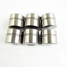 Hydrostößel Hydrostössel Ventilstößel Für Suzuki LF8006 12891-86512
