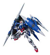 Bandai Gundam MG 00 Raiser 1/100 Scale Model Kit