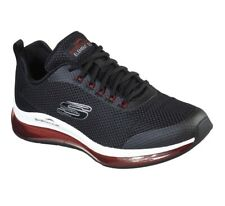 Sneakers Skechers Uomo Air Cooled Memory Foam 232036