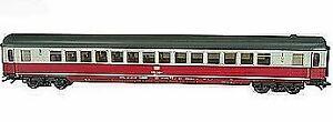 Marklin 4296 HO Scale DB Passenger Car LN/Box