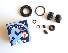 AUTOFREN D4655 Rear Brake Caliper repair kit for 34mm OE REPLACEMENT