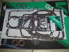 Kawasaki Z750 L R GT P Dichtungssatz Vesrah Dichtsatz Motor Z ZX GPZ 750 UT