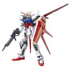 Gundam 1/144