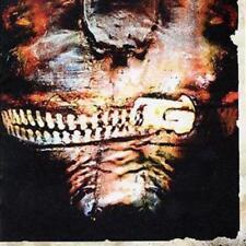 Slipknot : Vol. 3: The Subliminal Verses CD (2004) ***NEW***