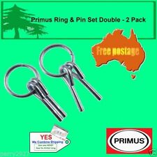 Primus Camping Tent & Canopy Accessories