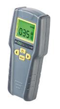 Agt Humidimètre Numérique 4in1-feuchtigkeits-detektor