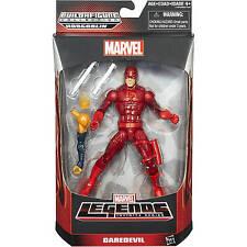 """Marvel Legends DAREDEVIL 6"""" Spider-Man Series Figure - BAF HOBGOBLIN"""
