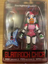 Funko Glamrock Chicka Five Nights at Freddy's