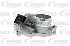 Throttle Body Fits AUDI A4 Allroad Avant A6 VW Phaeton Touareg 2.7-3.0L 2003-