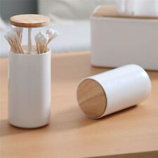 Press Automatic Toothpick Box Household Toothpick Holder Dispenser Box SA