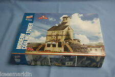 Cornerstone 933-2923 Modern Coaling Tower  HO Scale