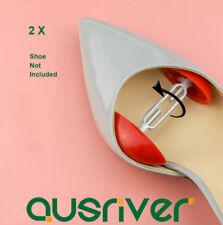 2 pcs Adjustable Mini Shoes Stretcher Men Women Shoe Shaper Keeper Expander