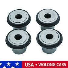 4Pcs Rack and Pinion Mounting Bushing Set Fits for 2004-2011 Toyota Sienna Camry